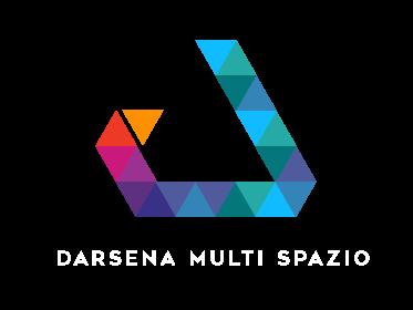Darsena Multi Spazio Ravenna