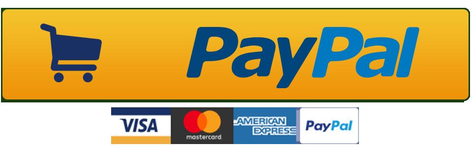 Paga con PayPal o carta di credito presso Darsena Multi Spazio a Ravenna